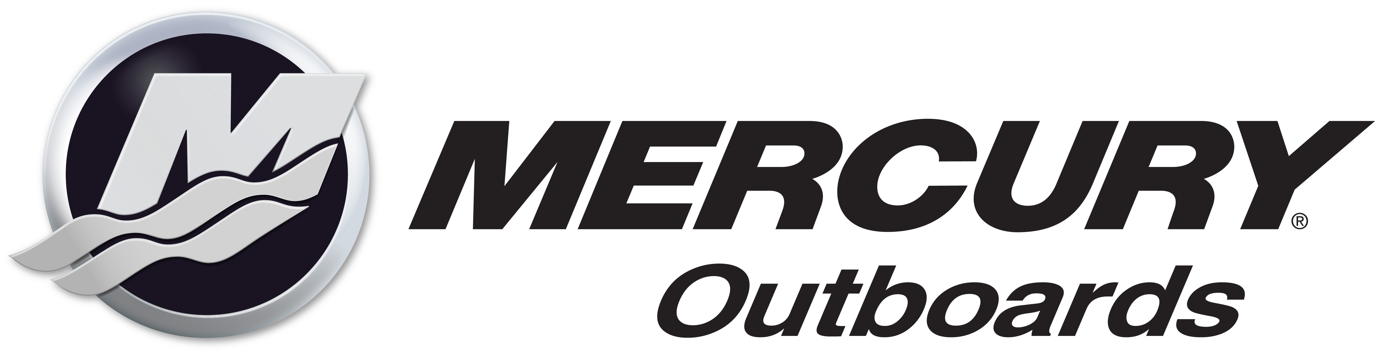 Mercury Outboards Lockup